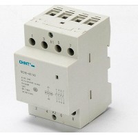 CHINT NCH8-40/40 Modular AC Contactor AC230V 40Amp