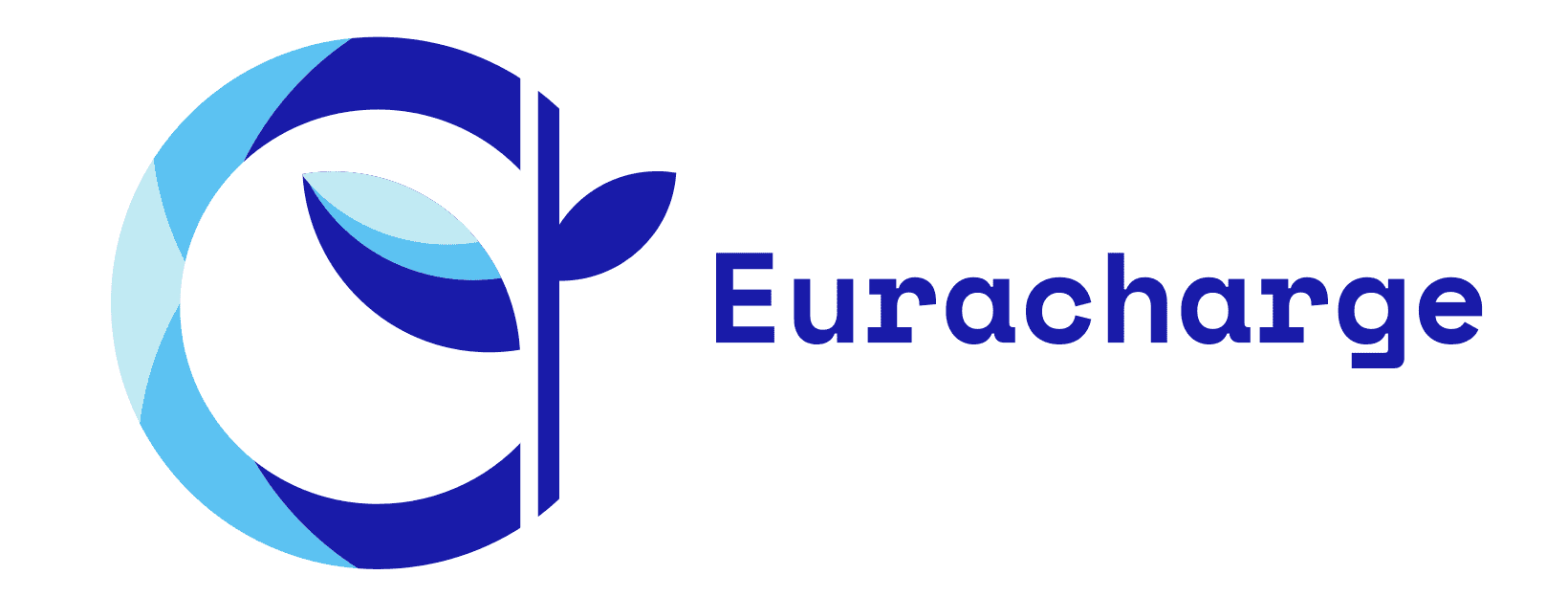 Euracharge Coupons and Promo Code